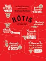 Rôtis