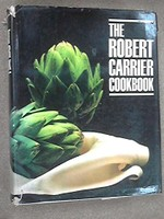 The Robert Carrier Cookbook