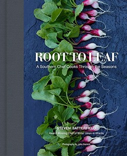 Root to Leaf