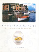 Recipes from Paradise