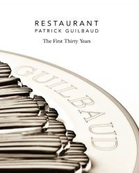Restaurant Patrick Guilbaud: The First Thirty Years
