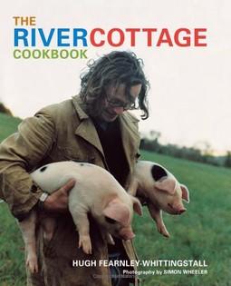 River Cottage Cook Book