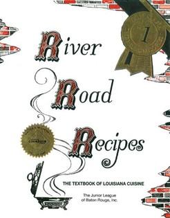 River Road Recipes
