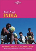 World Food of India