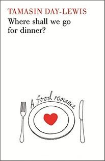 Where Shall we go for dinner? A Food Romance