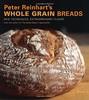 Peter Reinhart's Wholegrain Breads