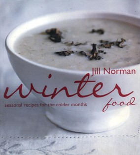 Winter Food