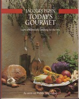 Today's Gourmet
