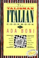 The Talisman Italian Cookbook