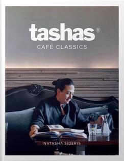 Tasha's Café Classics