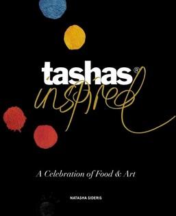 Tasha's Inspired
