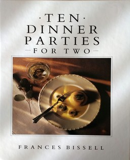 Ten Dinner Parties for Two