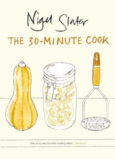 The 30 Minute Cook