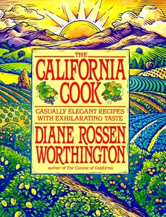 The California Cook
