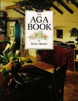 The AGA Book