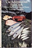 The Adventurous Fish Cook