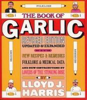 The Book of Garlic