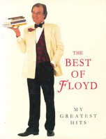 The Best of Floyd