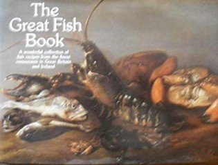 The Great Fish Book