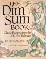 The Dim Sum Book