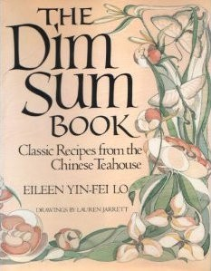 The Dim Sum Book