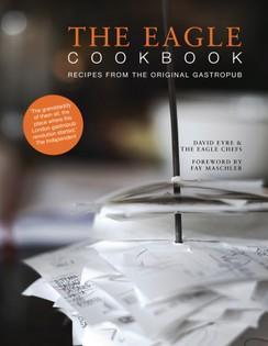 The Eagle Cookbook