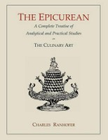 The Epicurian