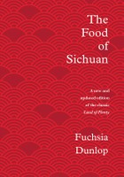 The Food of Sichuan