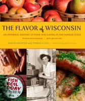 The Flavor of Wisconsin
