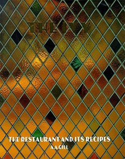 The Ivy: The Restaurant and its Recipes