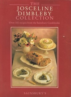 The Josceline Dimbleby Collection