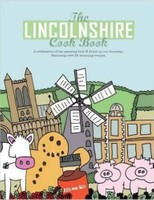 The Lincolnshire Cookbook