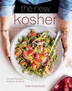 The New Kosher