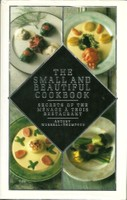 The Small and Beautiful Cookbook
