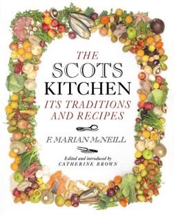 The Scots Kitchen