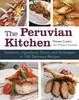Peruvian Kitchen