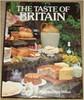 The Taste of Britain