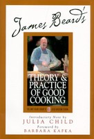 Theory and Practice of Good Cooking