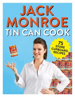 Tin Can Cook