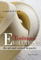 Tradition in Evolution