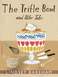 The Trifle Bowl