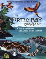 Turtle Bay Cookbook