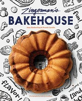 Zingerman's Bake House